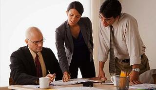 executive_roles